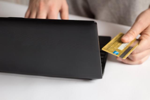 クレジットカード海外旅行保険