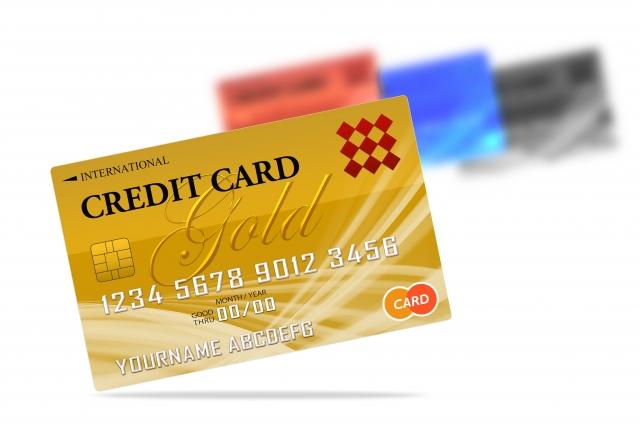 海外旅行クレジットカード厳選